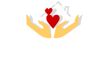 Care Perfections Health Services LLC