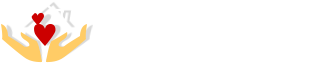 Care Perfections Health Services LLC Logo